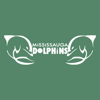 Mississauga Dolphins