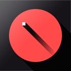 SPACEPLAN icon