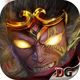 Wukong - Ngộ Không Kỳ Truyện