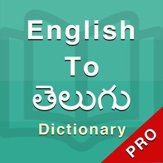 Gujarati Keyboard - Translator on the App Store