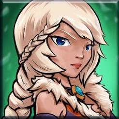 Heroes Castle: Battle Strategy
