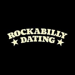 dating site rockabilly tillid cirkel matchmaking