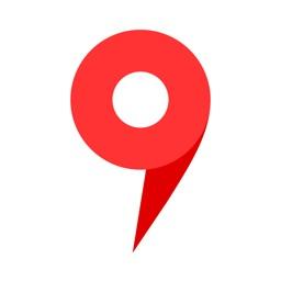 Yandex.Maps — Navigation & Transit