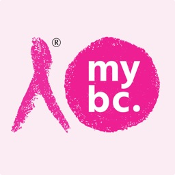 mybc – breast cancer community