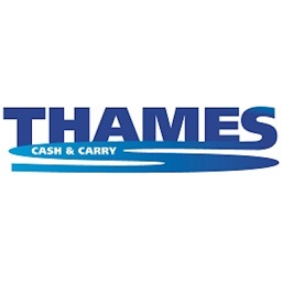 Thames Cash & Carry