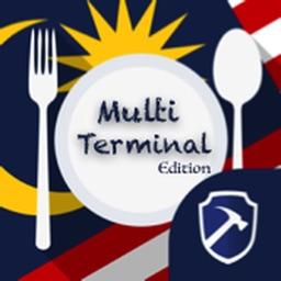 ARMS F&B Multi Terminal (E)