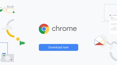 Download Google Chrome for Pc