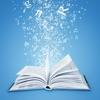英语美文-边练听力-提高英语品位