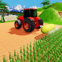 Codes for Offroad Tractor Farming 2019 Hack