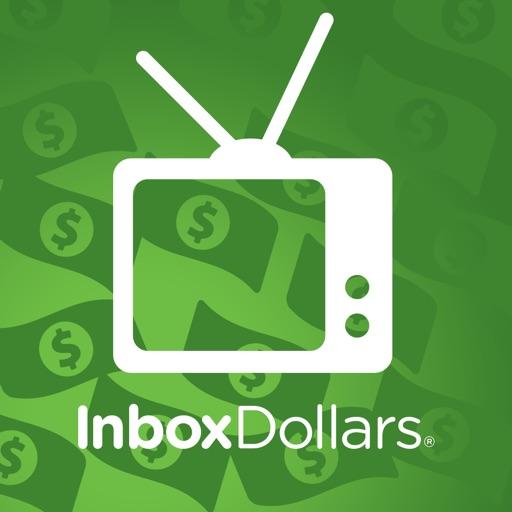 InboxDollars TV