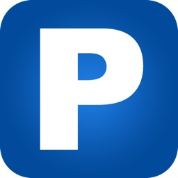 Find Parking Place