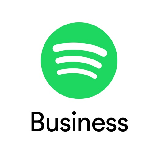 Player for Spotify Business by Soundtrack Your Brand Sweden AB