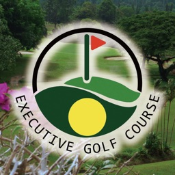 Mandai Executive Golf Course in Singapore