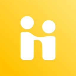 Handshake Jobs & Careers
