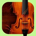 Классическая Музыка: Том 2 icon