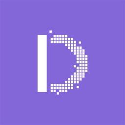 DDD+OFFF