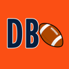 Radio for Denver Broncos