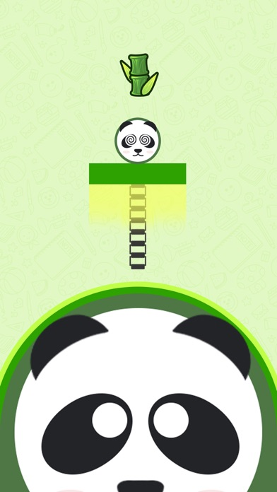 Line Physics: Drawing Puzzle Screenshot on iOS