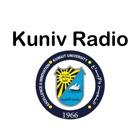 Kuniv Radio icon