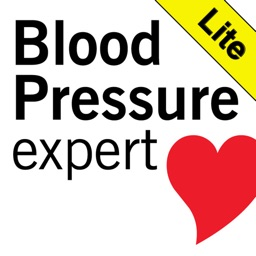 Blood Pressure Expert Lite