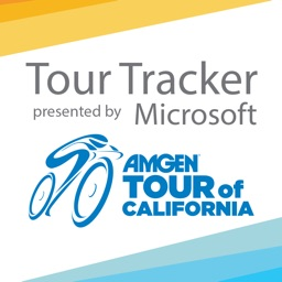 Amgen Tour of California 2018
