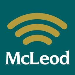 McLeod Telehealth