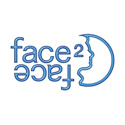 Face2Face Facial Palsy