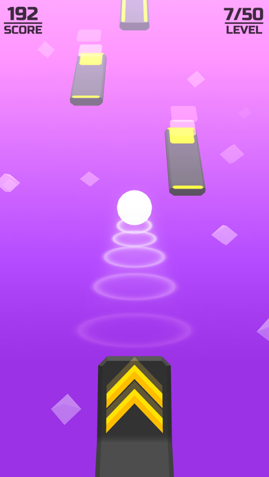 Roll On! screenshot 6