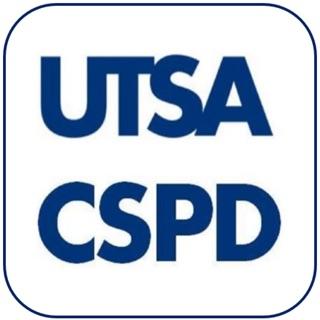 UTSA Mobile on the App Store