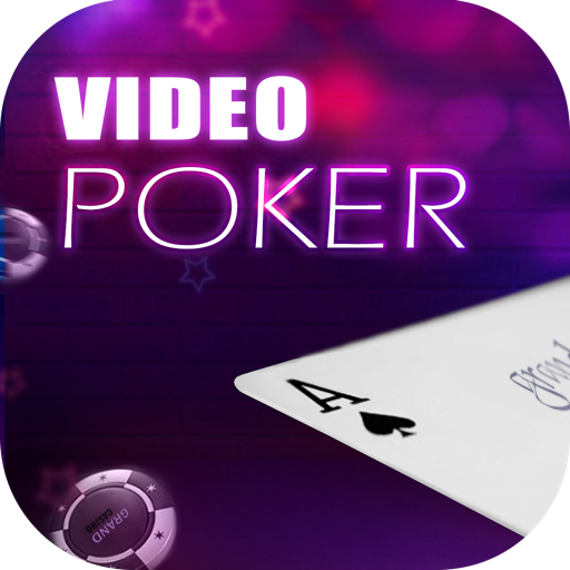 Video Poker Live For Mac