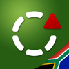 FlashScore24.co.za
