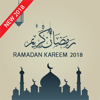 Ramadan 2018 - All in One