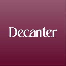 Decanter Magazine INT