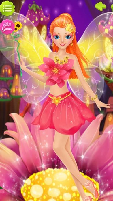 Fairy Salon™のおすすめ画像5