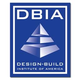 DBIA Conferences