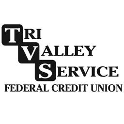 Tri Valley Service FCU