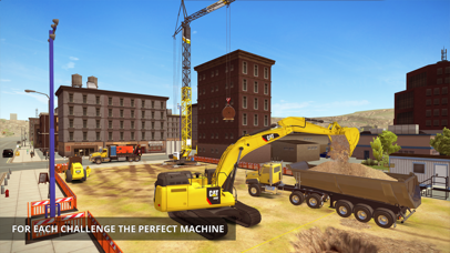 Construction Simulator 2 app