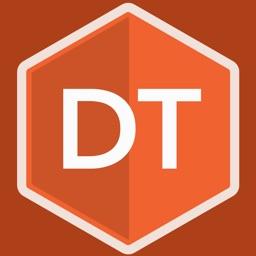 OnCourse Discipline Tracker