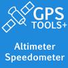 Altimeter & Speedometer - Oguz Agceli
