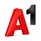 A1 Video Ident icon