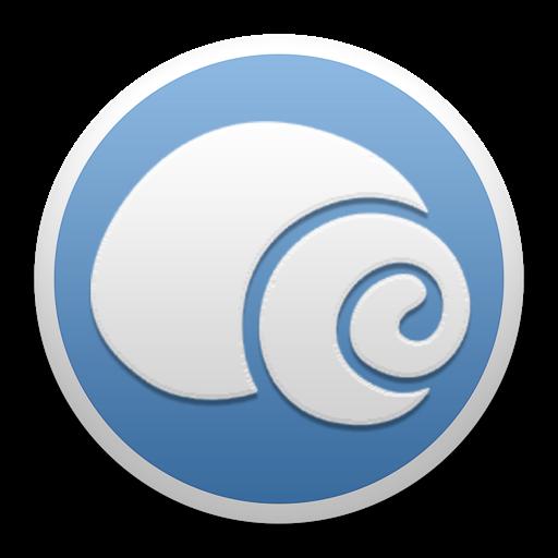 SnailSVN 精简版:与 Finder 紧密集成的 SVN 客户端 For Mac