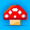 Super Pixel: Libro de colorear