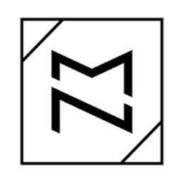 MageNative App For Magento 2