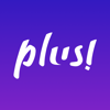 Plus! -Deals, offers & rewards
