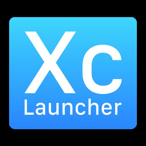 XcLauncher