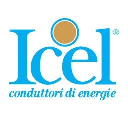 ICEL scpa