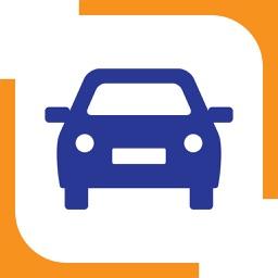 autoricardo.ch - vehicles