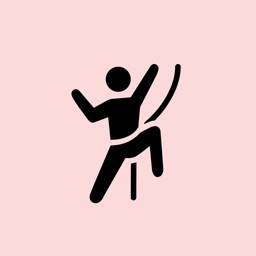 Climbverter