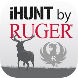 iHunt By Ruger Hunting Calls
