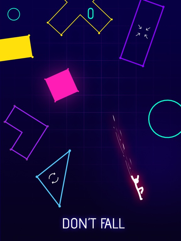 Light-It Up screenshot 11
